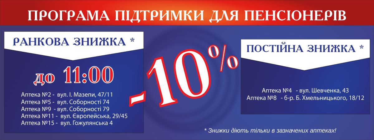 <br /> <b>Notice</b>:  Undefined index: alt in <b>/var/www/triolx/triol.org.ua/views/layouts/content_sales_old.php</b> on line <b>21</b><br />